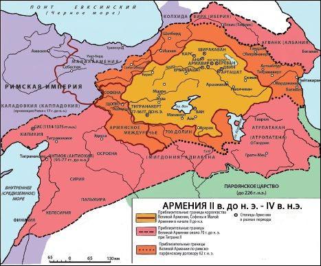 Єреван - це наша історична земля і ми повинні повернутися на ці землі, - президент Азербайджану Алієв - Цензор.НЕТ 4876