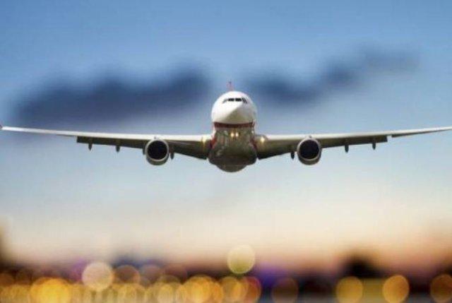 Стартуют регулярные рейсы Ереван-Тегеран-Ереван