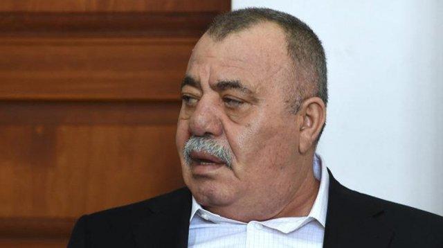Директор Медцентра «Наири» Анатолий Гнуни рассказал о состоянии здоровья Манвела Григоряна