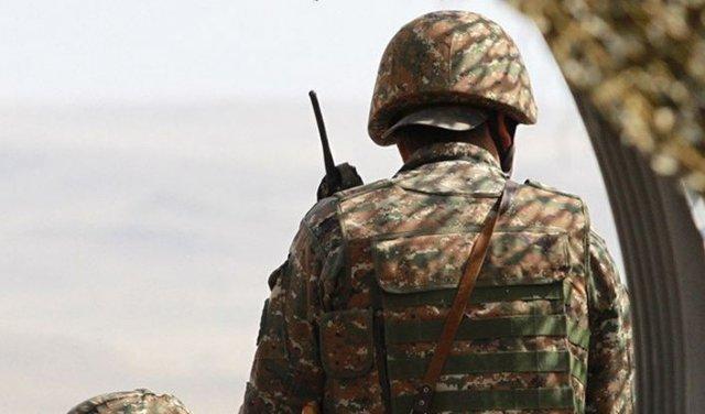 Минобороны Арцаха: ВС Азербайджана нарушили режим прекращения огня около 140 раз