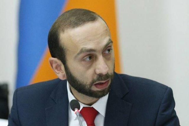 Арарат Мирзоян надеется, что по вторично посланной повестке Гагик Царукян явится на допрос