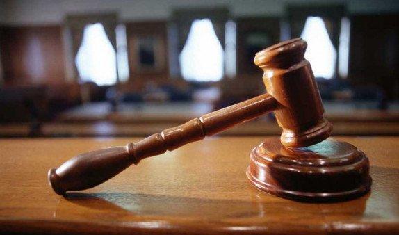 Армянина на Урале приговорили к шести годам колонии за мошенничество с арендой жилья