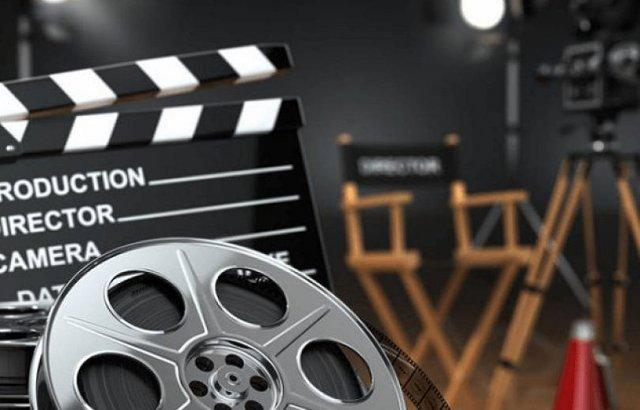 16 апреля – День армянского кино. Парламент принял закон