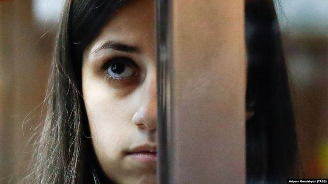 Адвокаты сестёр Хачатурян подали главе СК жалобу на обвинение
