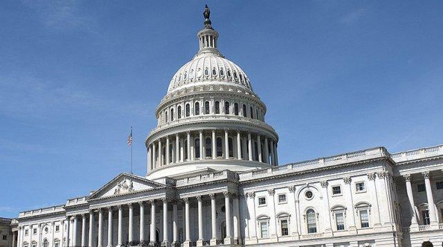 Конгресс США планирует предоставить Армении дополнительную финансовую помощь в размере $40 миллионов