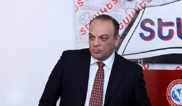 Азербайджанцы не собираются отказываться от привычки решать политические вопросы кровопролитием