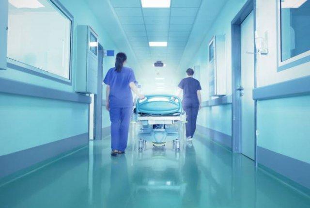 Научные центры онкологии и лучевой медицины и ожогов имени Фанарджяна возвращены Министерству здравоохранения