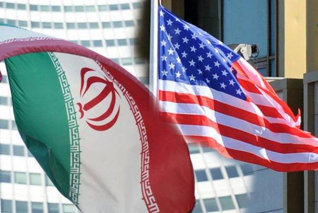 Советник президента Ирана назвал условие переговоров с США