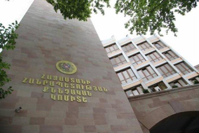 30-летней женщине предъявлено обвинение в убийстве своей дочери
