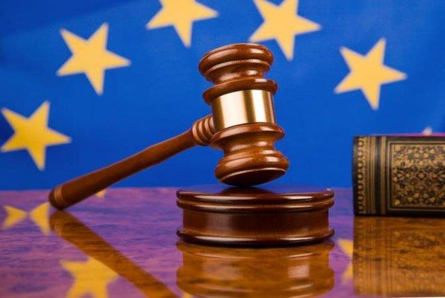Омбудсмен и гражданское общество разработают позиции по исполнению решений ЕСПЧ