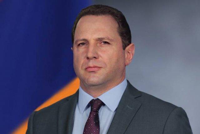 Министр обороны принял участие в министерской встрече миссии НАТО «Решительная поддержка»