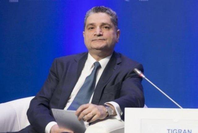 ЕЭК готова поддержать инициативу по созданию единого рейтингового агентства в ЕАЭС