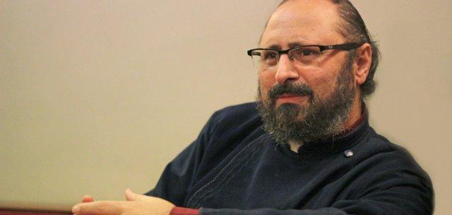 Местоблюстителем Константинопольского патриарха ААЦ избран епископ Саак Машалян