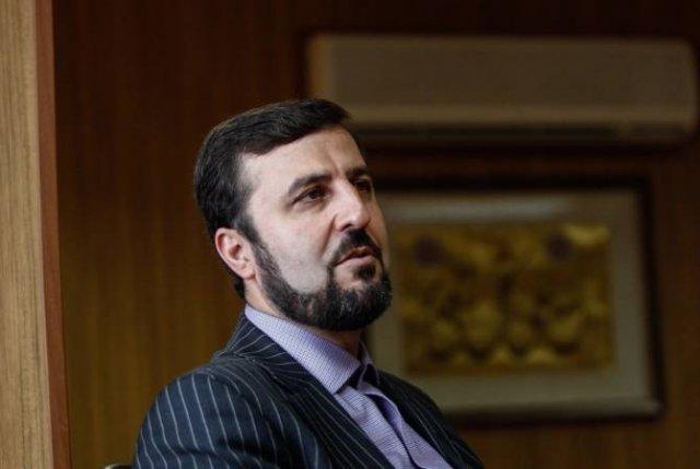 СМИ: постпред Ирана заявил, что заседание МАГАТЭ не принесло США нужных результатов