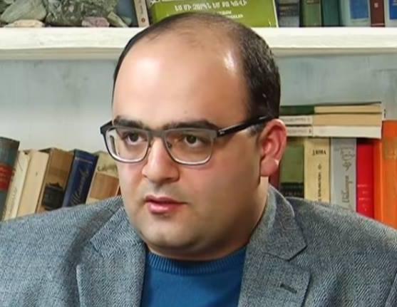 Эксперт о причинах электроэнергетического сбоя в Армении