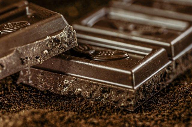 В Ереване пройдет фестиваль шоколада