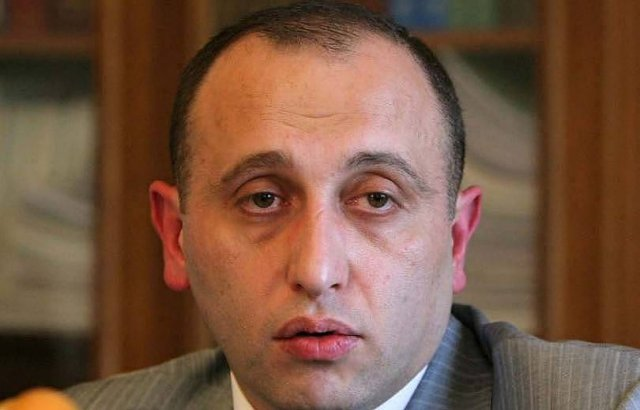 Апелляционный суд отклонил жалобу против решения о розыске Ваагна Арутюняна