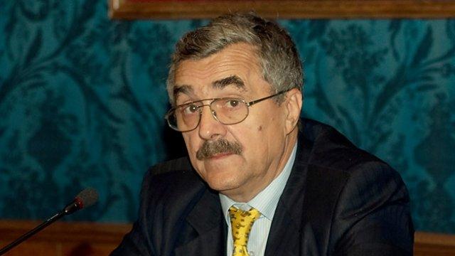 В России и в Армении относятся к позиции ПАСЕ по ЛГБТ спокойно