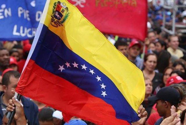 Власти и оппозиция Венесуэлы создали комиссию для обсуждения путей выхода из кризиса