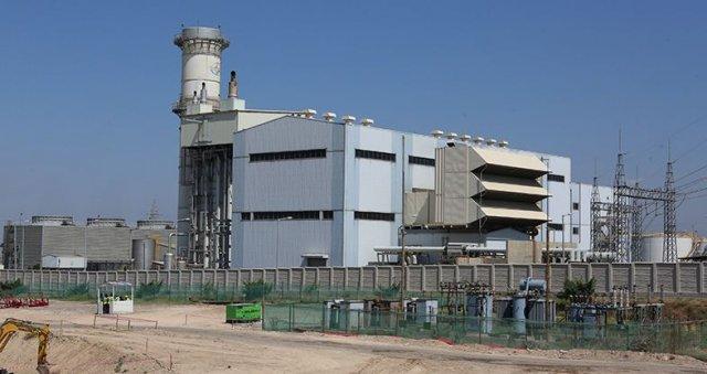 В результате введения в эксплуатацию новой станции в Армении снизятся тарифы на электроэнергию