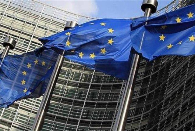 Главы МИД ЕС обсудят 15 июля пути снижения риска военной эскалации ситуации вокруг Ирана