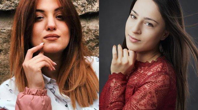 «Славянский базар»: за победу в конкурсе поборются вокалисты из 16 стран, в том числе Моника Манучарова и Лилит Минасян