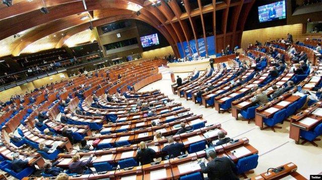 Парламентская дипломатия Армении: лимит некомпетентности исчерпан