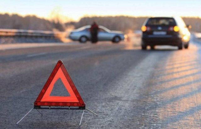 В России в аварии погибла армянская семья из села Лернакерт Ширакской области