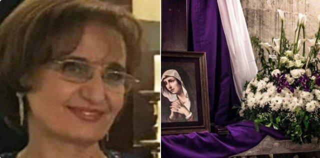 В Идлибе джихадисты забили камнями и растерзали 60-летнюю армянку