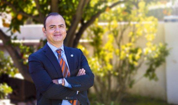 Верховный комиссар по делам диаспоры Армении едет в Москву