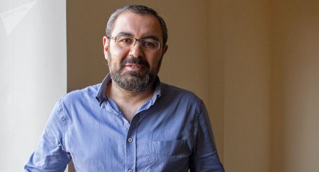 Сторонники ужесточения режима ЧП в Армении сгущают краски
