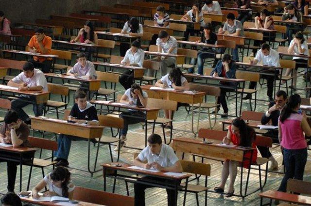 Эксперт по образованию: Мы подготавливаем армянскую молодежь к трудовой миграции