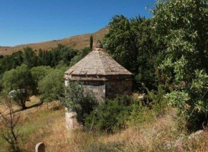 Турецкий сайт: Армянское культурное и духовное наследие, оставшееся после Геноцида армян, последовательно уничтожается
