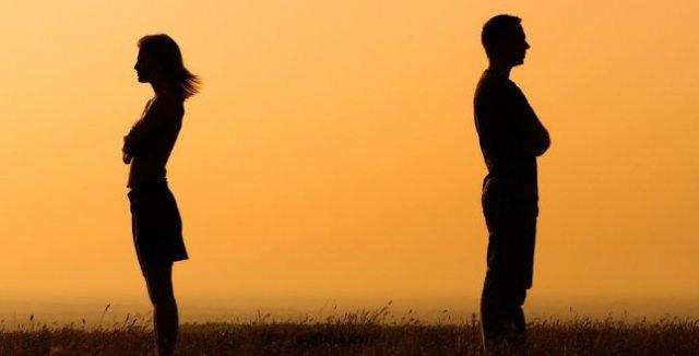 В Дании усложнили процедуру развода