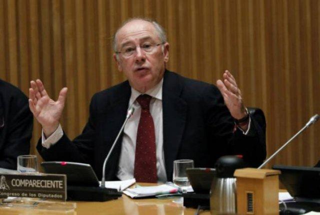 Прокуратура Испании просит восемь лет тюрьмы для экс-главы МВФ Рато по делу о махинациях