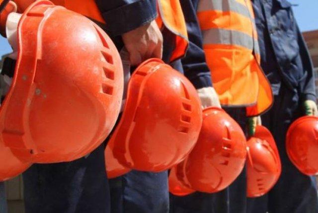 На заработках за рубежом находится около 18% трудоспособных граждан Украины