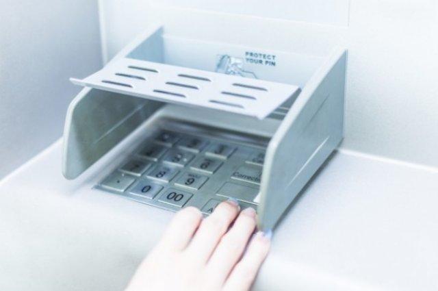 В Ереване взорвали банкомат ВТБ: Украли около $38,000