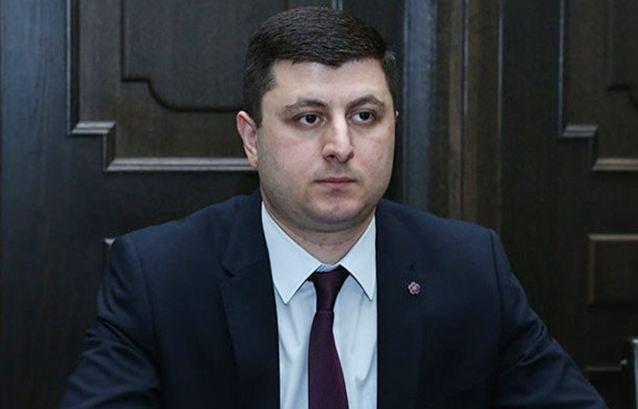 Т. Абрамян: Если провокации азербайджанской стороны не будут «нейтрализованы» вовремя, то могут перенести ситуацию в более опасное русло