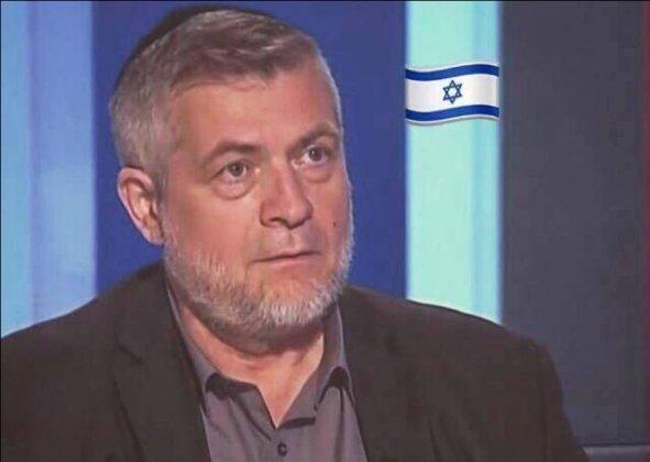 Израильский политолог: Вмешиваться в карабахский конфликт мы не будем ни при каких обстоятельствах