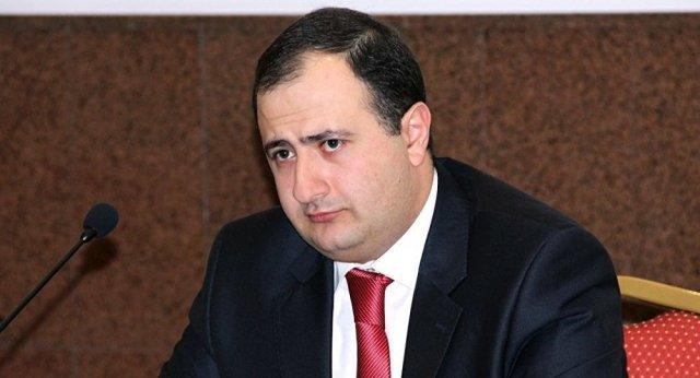 Ждать признания Лондоном факта Геноцида армян не приходится