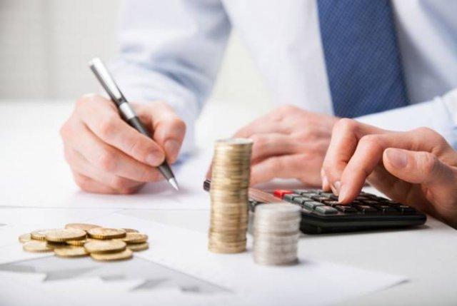 В Армении на 35 067 увеличилось число налогоплательщиков