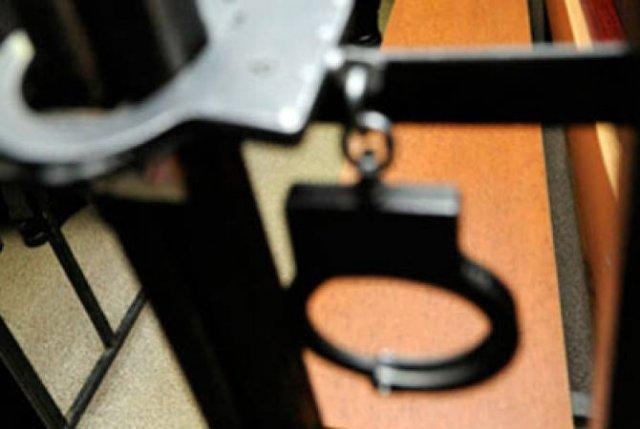 В Вагаршапате задержаны находящиеся в розыске граждане Ирана