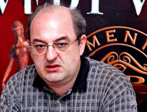 Политические расчеты по демонстрации широкой поддержки общества идеи антиветтинга судей Армении не оправдались