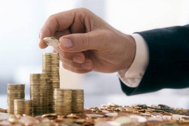 Доходы госбюджета Армении увеличились на 152 млрд драмов