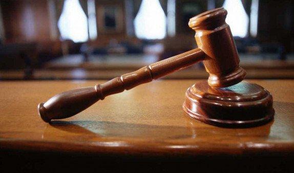 В России 80-летняя пенсионерка пойдет под суд за тройное убийство