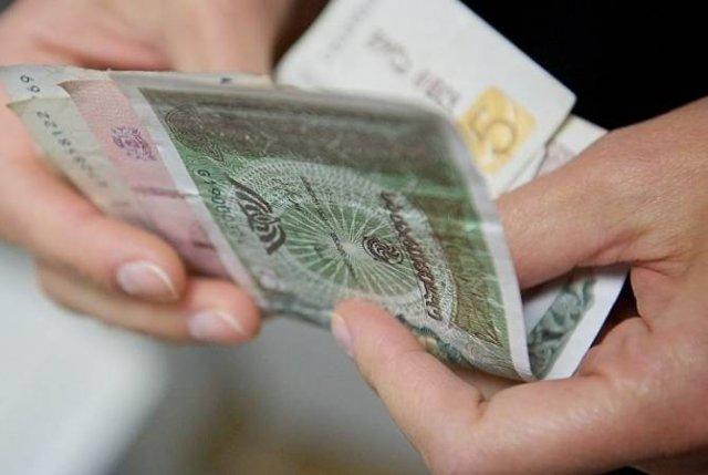 """""""Лари укрепится в ближайшие дни"""" - глава Минфина Грузии"""