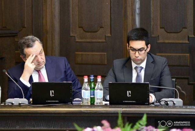 Вердикты ЕСПЧ могут стать поводом для дисциплинарных производств в отношении судей РА