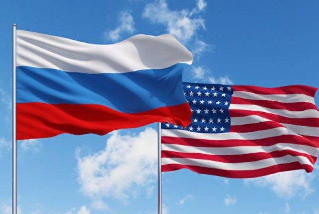США призвали Россию и Китай участвовать в создании новой системы контроля над вооружениями