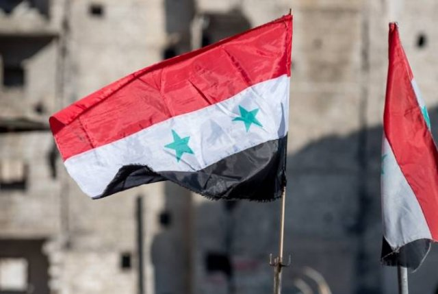 Саммит Россия - Иран - Турция по Сирии пройдет в сентябре