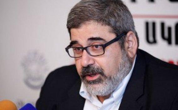 Желание США уменьшить объемы помощи Арцаху обусловлено Азербайджаном